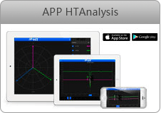 APP HT Analysis